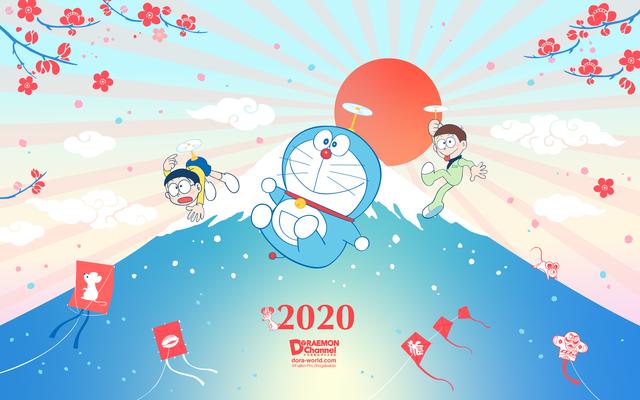 PC_wallpaper_202001.png