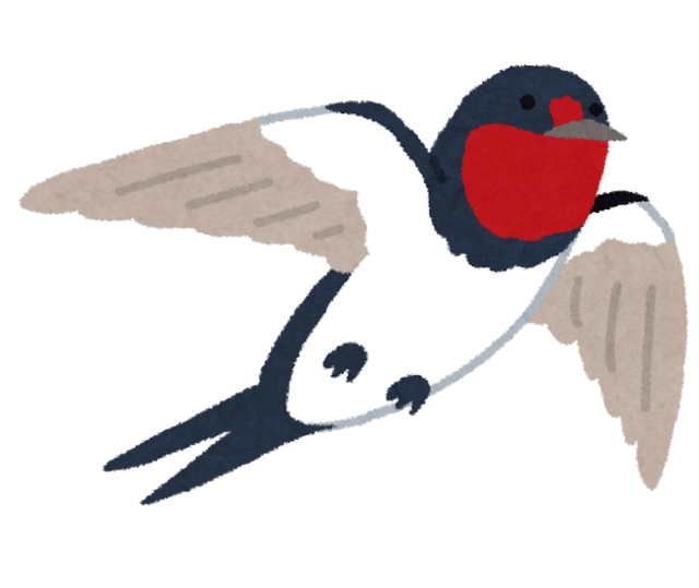 bird_tsubame.png