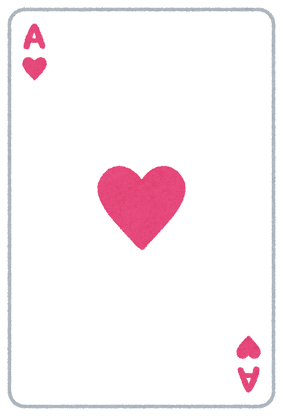 card_heart_01.png