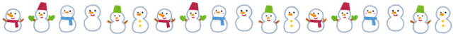 line_winter_snowman.png