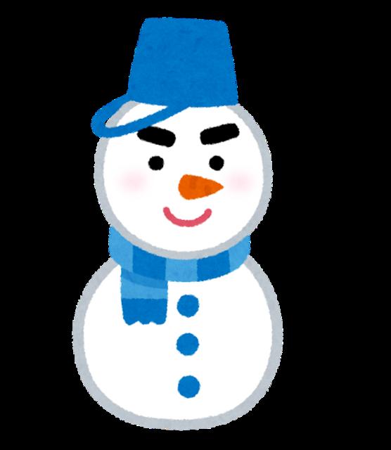 snowman_yukidaruma_man.png